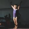 Fall Gymnastics & Ninja Start